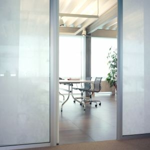 Obscure Window Film Opal Frosted Glass Purlfrost