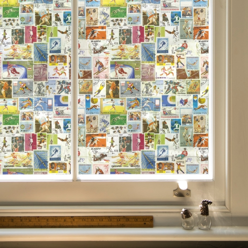 """sports-stamps-window-film_1133_1410445270.jpg"""
