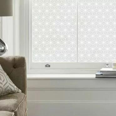 alternative to net curtains