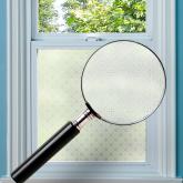 Stafford Patterned Window Film
