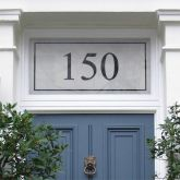House Number Film HNC 6