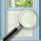 Hercules Patterned Window Film