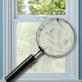 Taurus Patterned Window Film