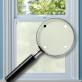 Ursa Patterned Window Film