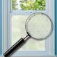 Sherborne Patterned Window Film