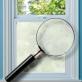 Shoal Window Film