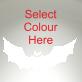 Vinyl Cut Bat Transfer Sticker