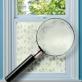 Fantail Window Film