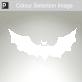 Fierce Bats Sticker Pack