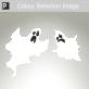 Ghosts Sticker Pack