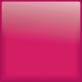 Fushia Coloured Vinyl Film thumbnail 1