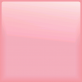 Pink Vinyl Film
