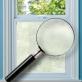 Treescape Window Film