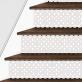 Aleksi Stair Sticker B