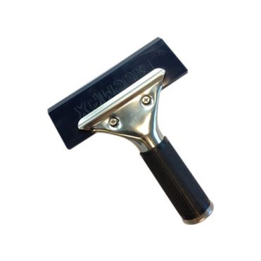 Safety Film Hard Squeegee