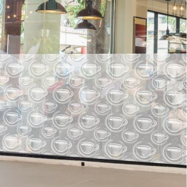 Coffee Shop Banner 7