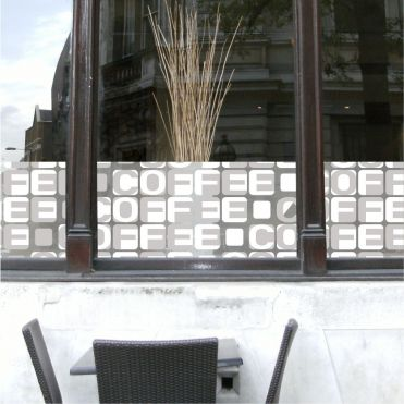 Coffee Shop Banner 8