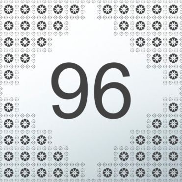 Auriga House Number