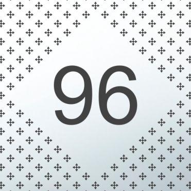 Cetus House Number