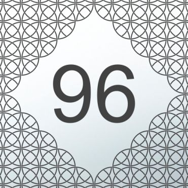 Draco House Number