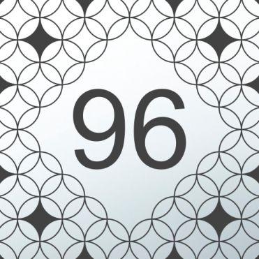 Corvus House Number