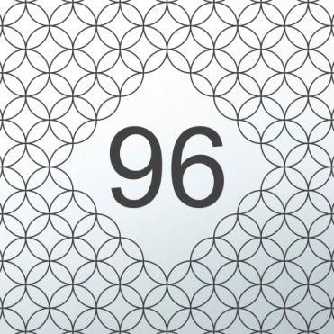 Cepheus House Number