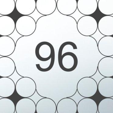 Cygnus House Number