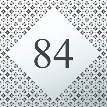 Reigate House Number