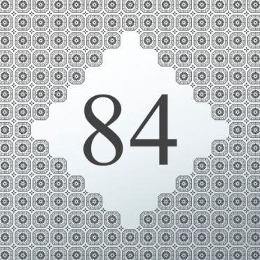 Hitchin House Number