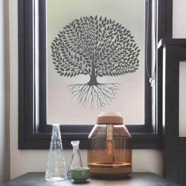 Tree of Life Centrepiece