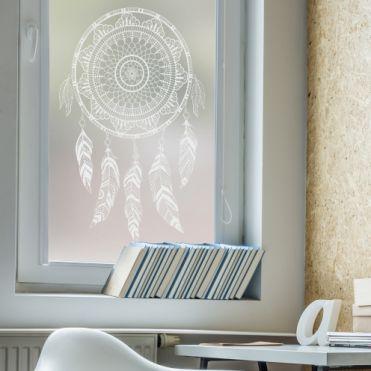 Dreamcatcher Centrepiece Design