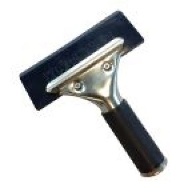 Safety & Security Film Squeegee