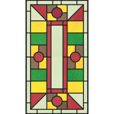 Tourmaline B