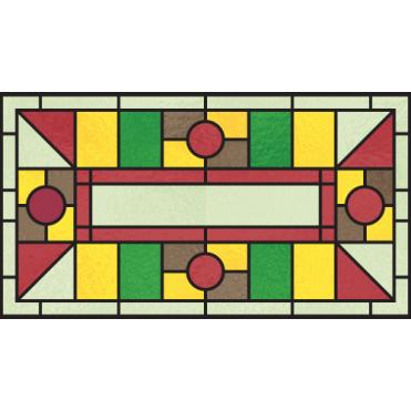 Tourmaline C