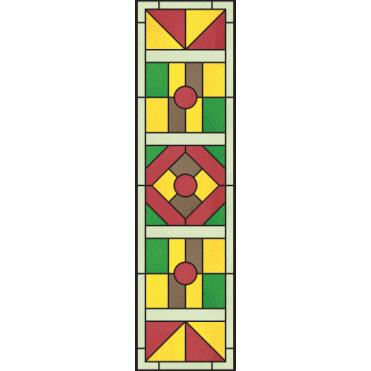 Tourmaline D