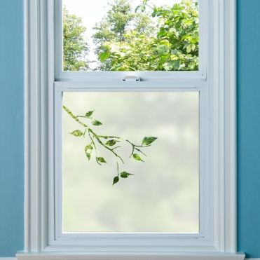 Kew Window Film