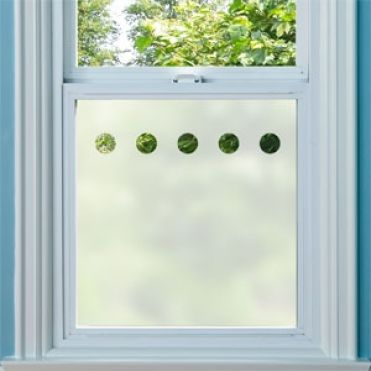 Wimbledon Window Film