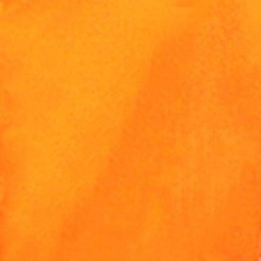 Fluorescent Orange Vinyl Film