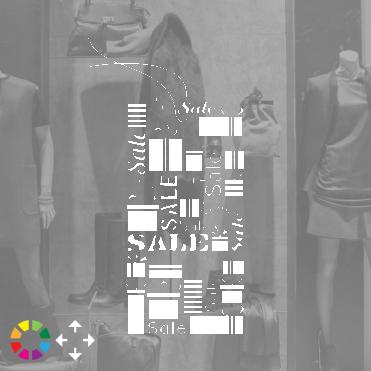 Sale Tag 1