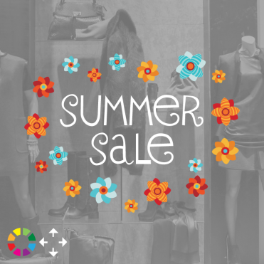 Summer Sale 1