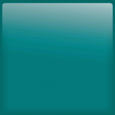 Teal Vinyl Coloured Vinyl Film